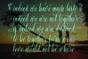 BIG BUNDLE FONT SCRIPT COLECTION example image 15