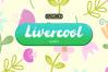 Livercool example image 1