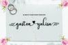 My Sweet Script example image 4