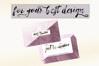 Kity Katrina Script Font example image 6
