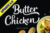 Butter Chicken example image 1