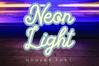 Neon Night example image 1