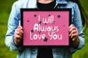 Lovable - Sweet Valentine Font example image 7