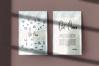 Horizontal - Signature Script Font example image 4