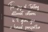 Horizontal - Signature Script Font example image 5