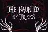 HELLOGHOST - Helloween Theme Font example image 10