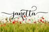 Best Love Font Bundle example image 12