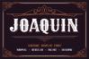 JOAQUIN example image 1