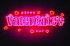 Sweet Valentine's example image 5