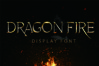 Dragon Fire example image 1