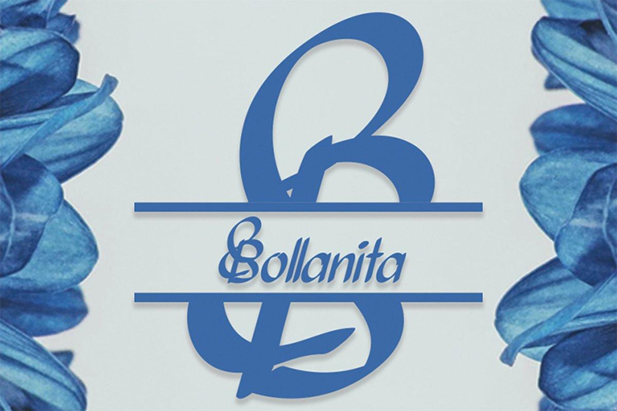 Bollanita example image 1