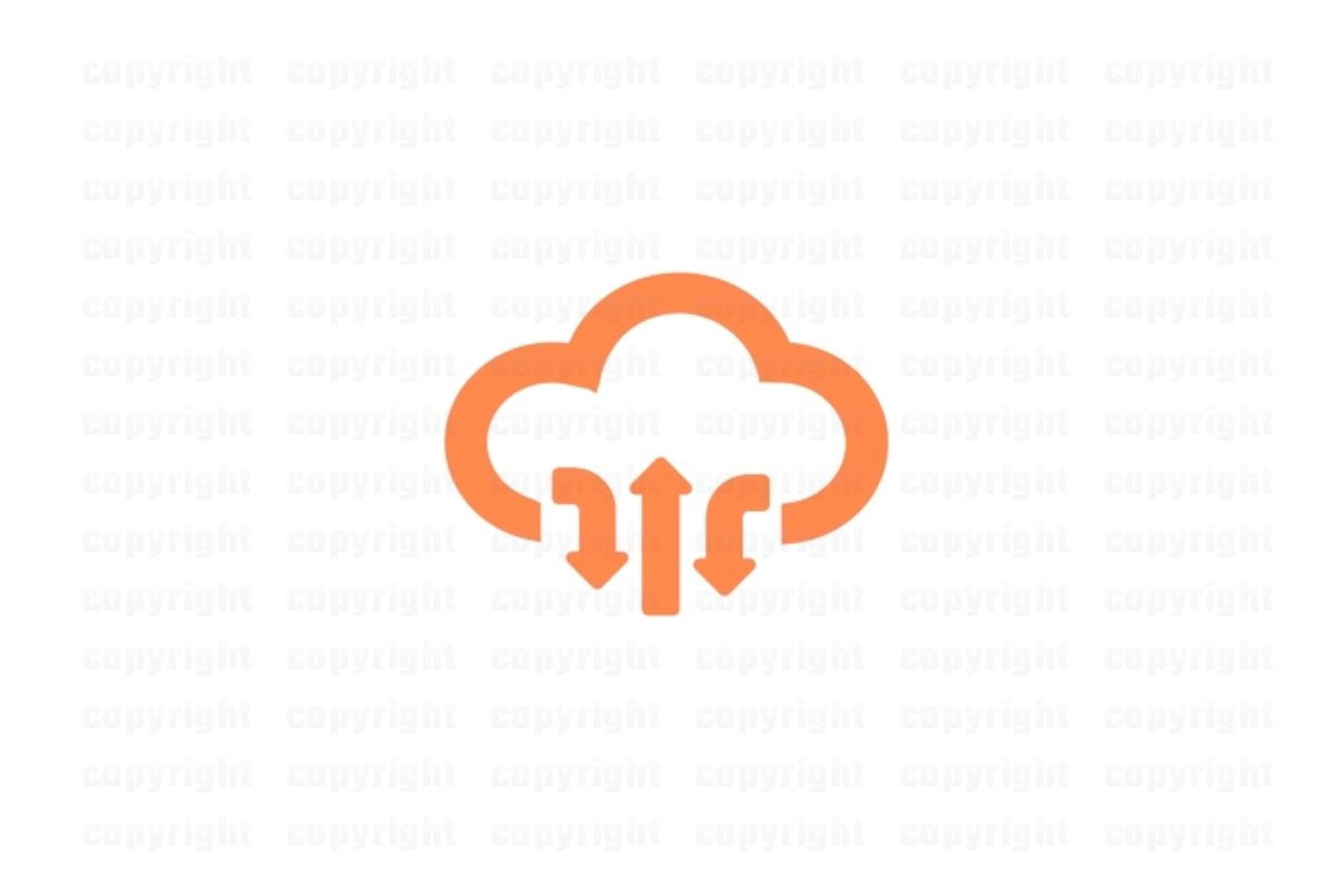 Cloud Computing example image 1