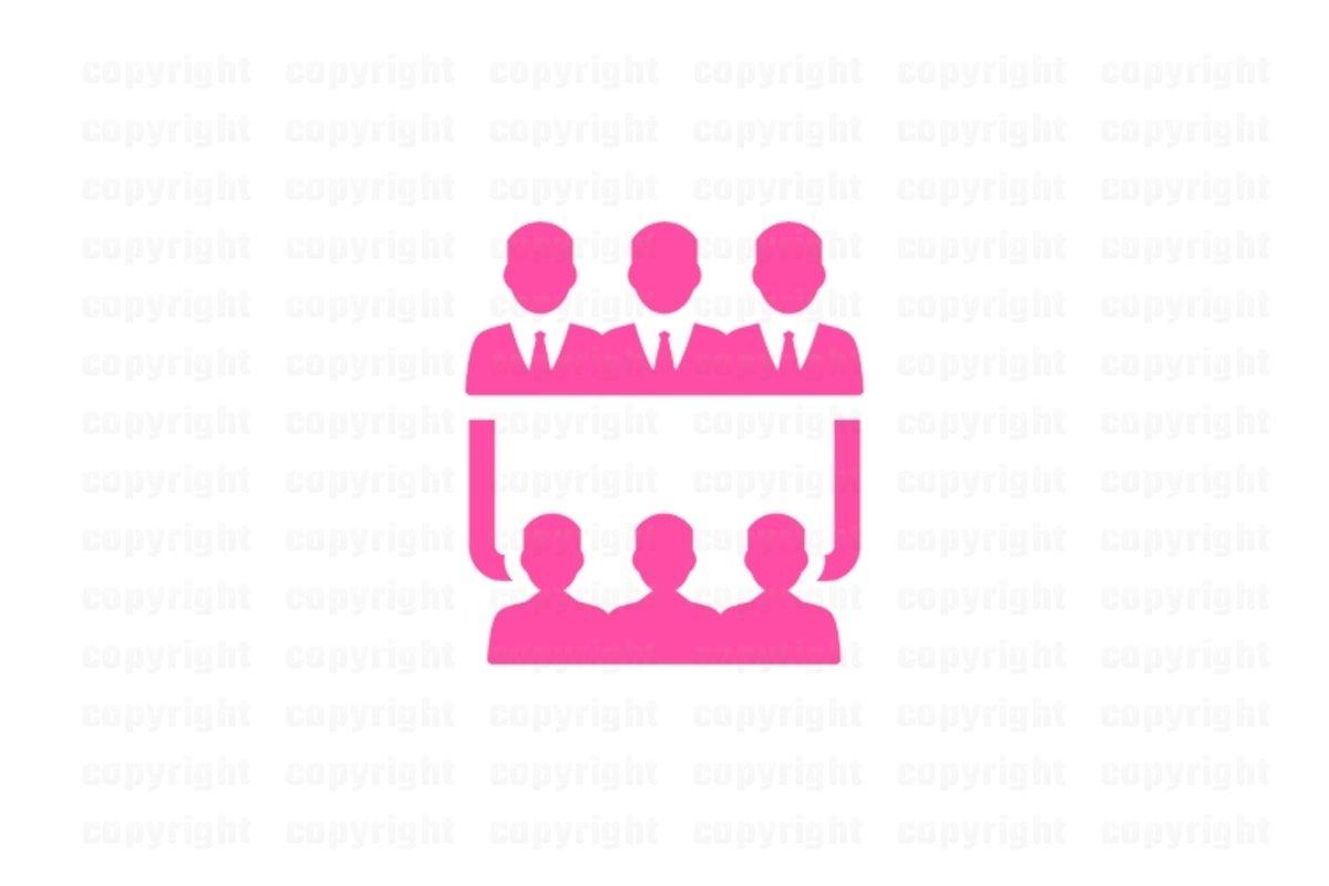Executive Meeting example image 1