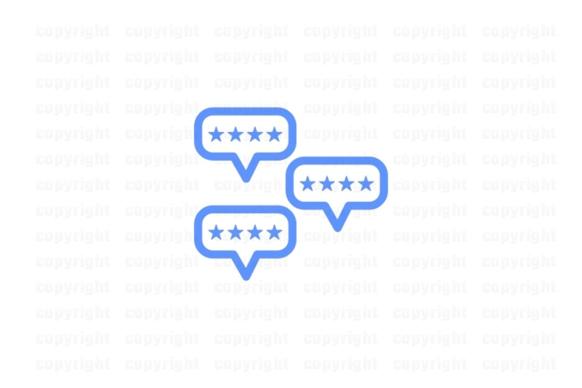 Customer Review example image 1