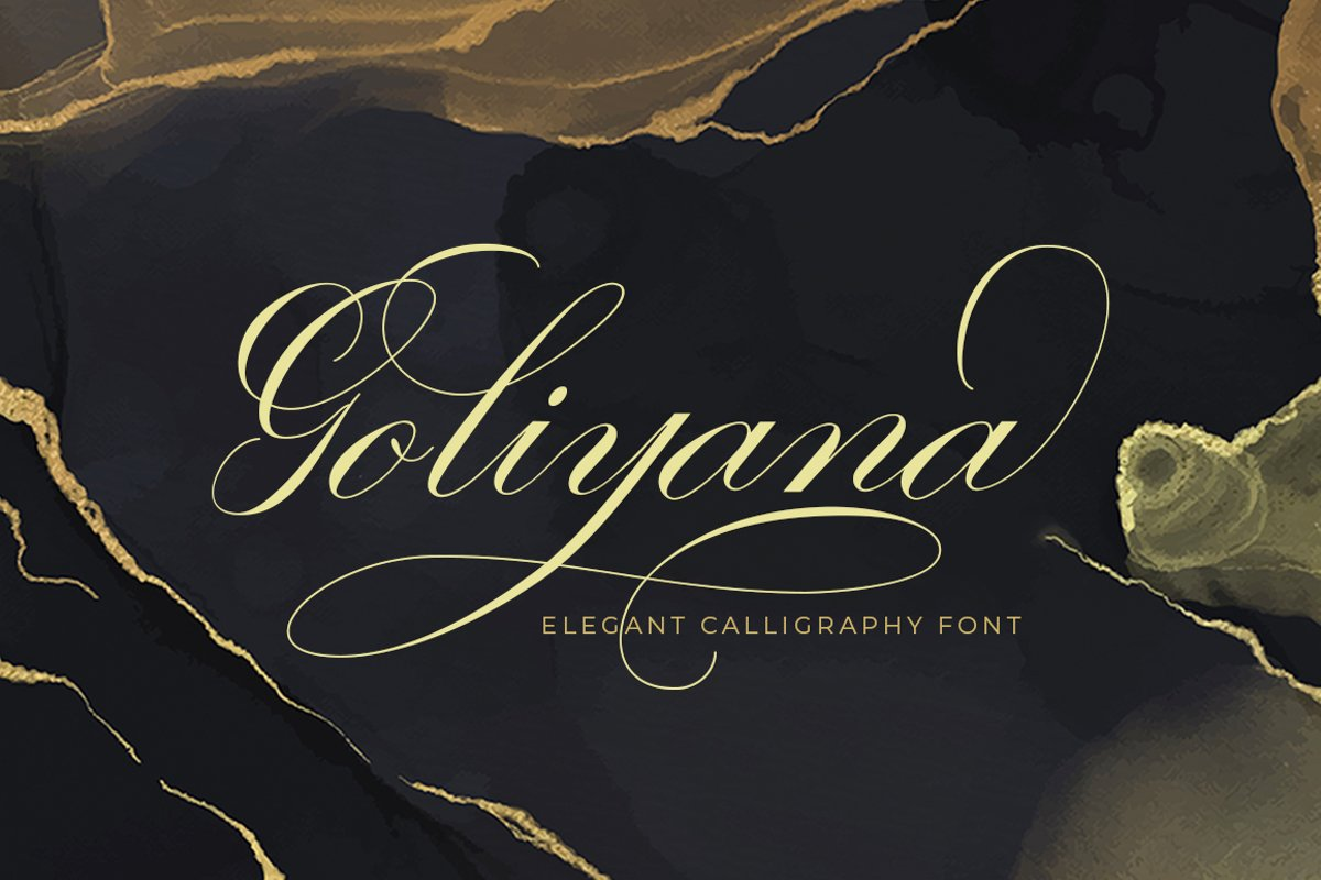 Goliyana example image 1