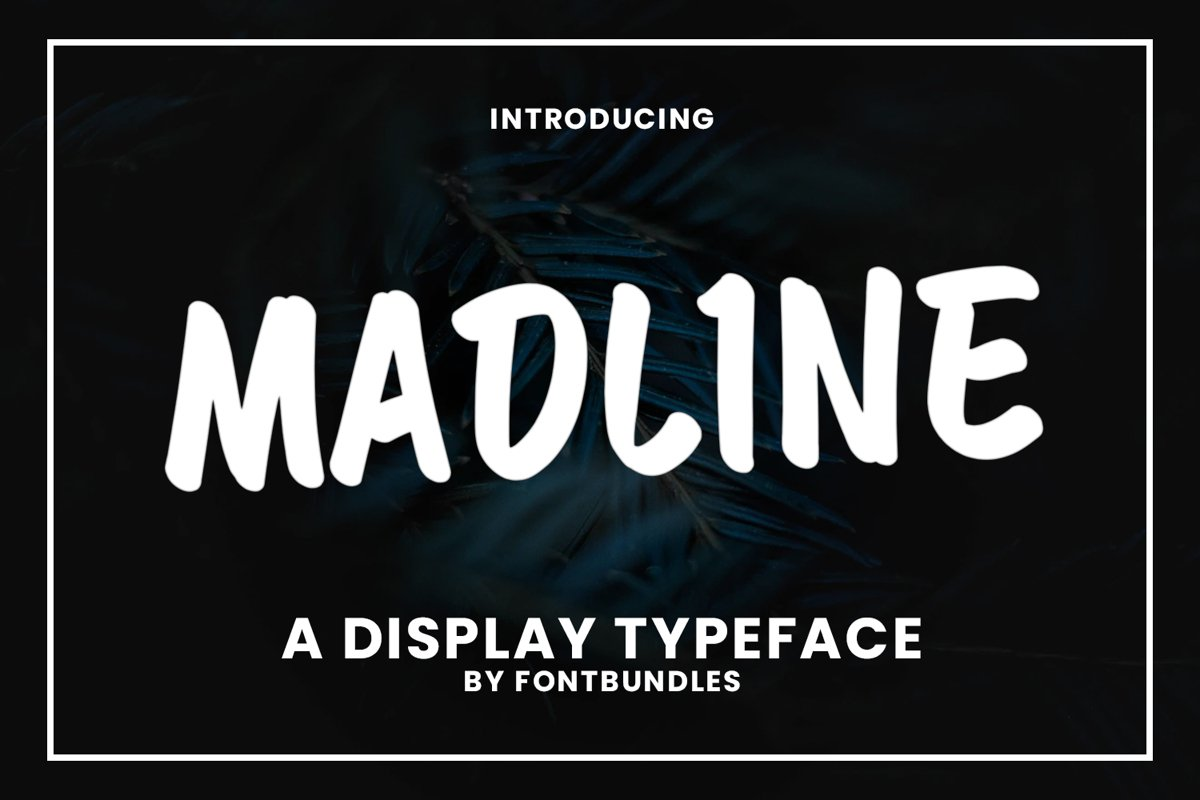 Madline example image 1