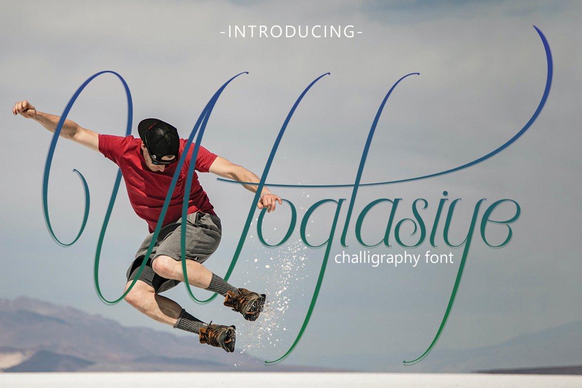 Wogtasiye example image 1