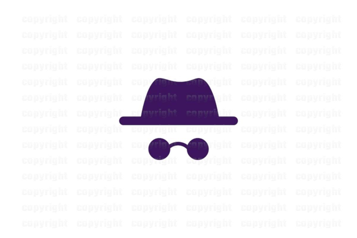 SEO Blackhat example image 1