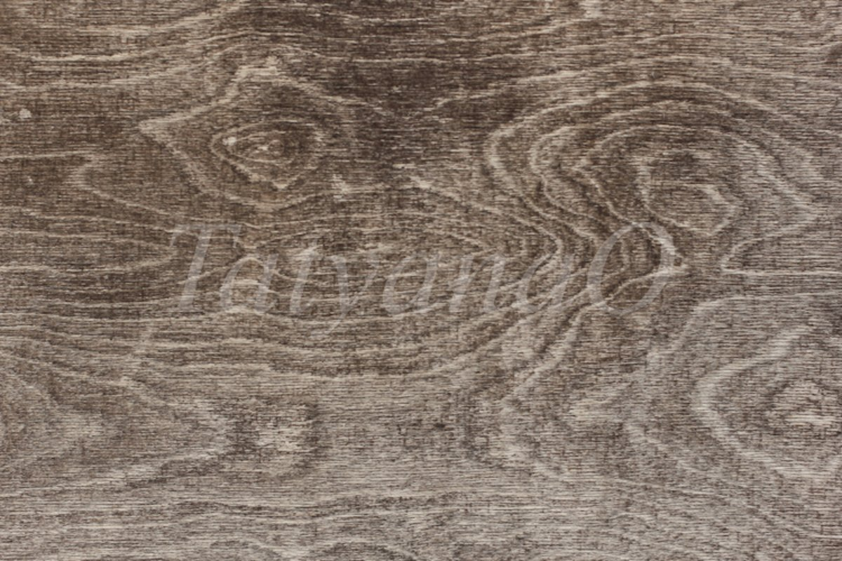Wood old plank vintage texture background. example image 1