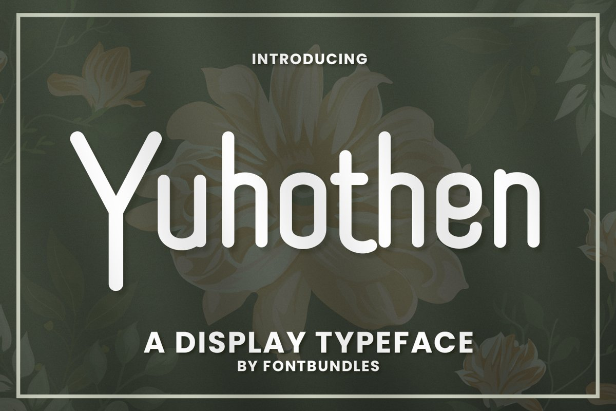 Yuhothen example image 1