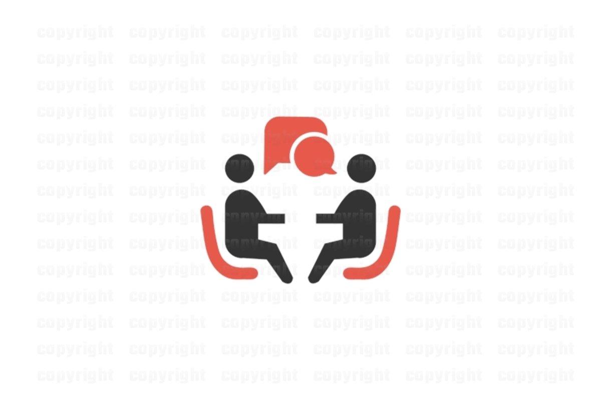 Negotitation example image 1
