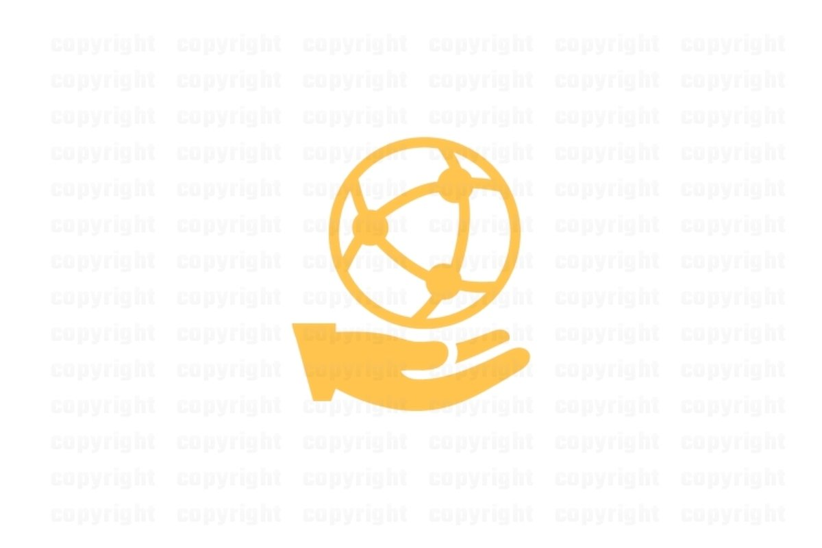 Global Community example image 1