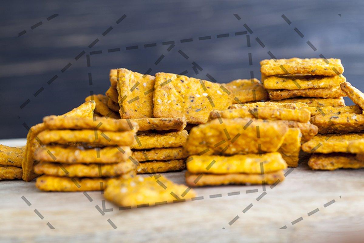diet food example image 1