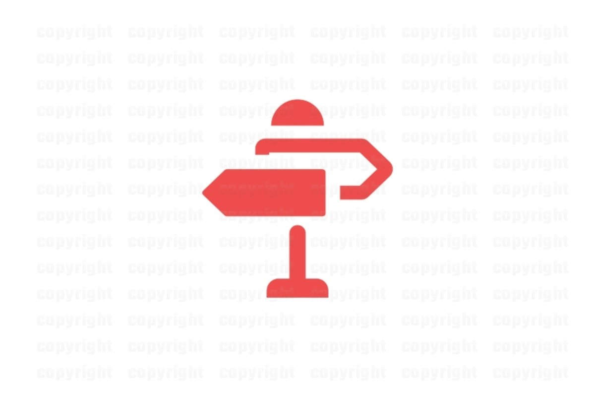 Direction Guide example image 1