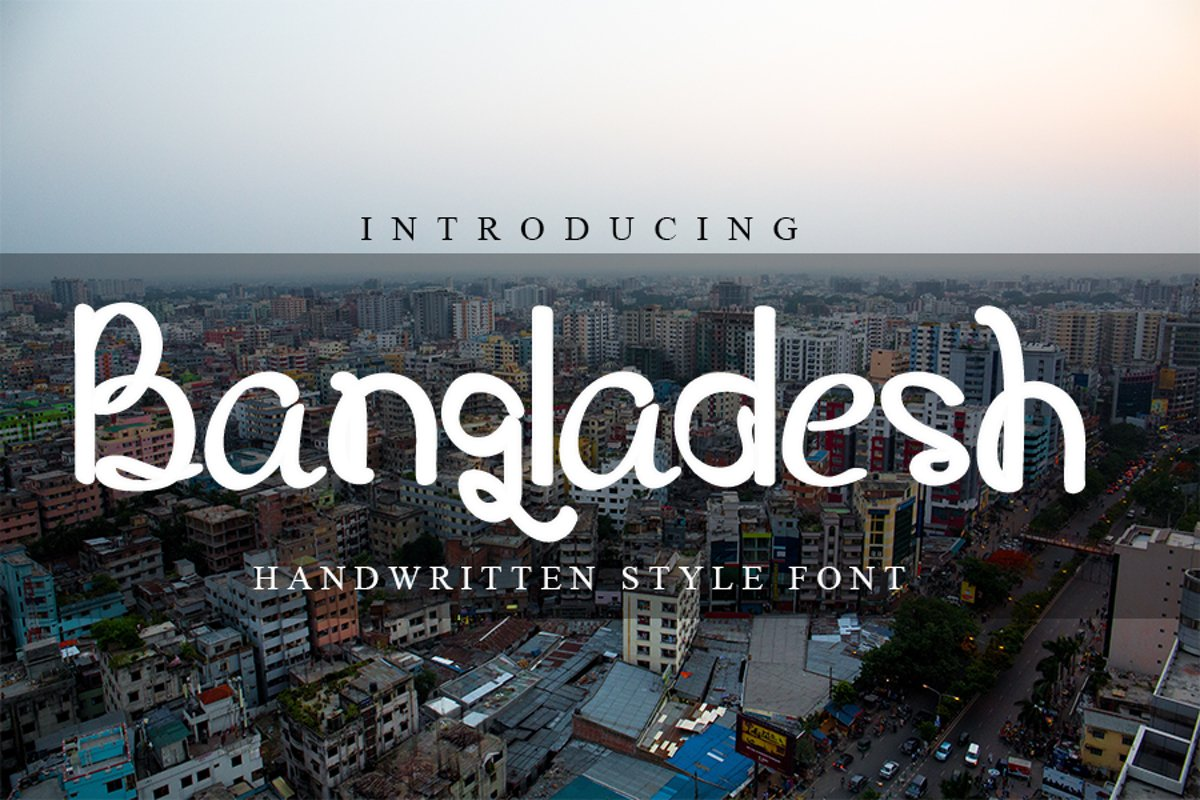 Bangladesh example image 1