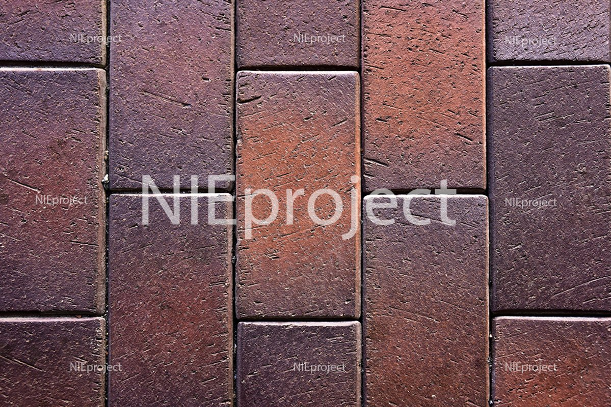 brick surface texture example image 1