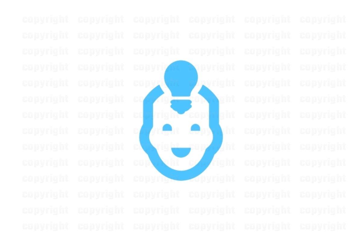 Idea example image 1