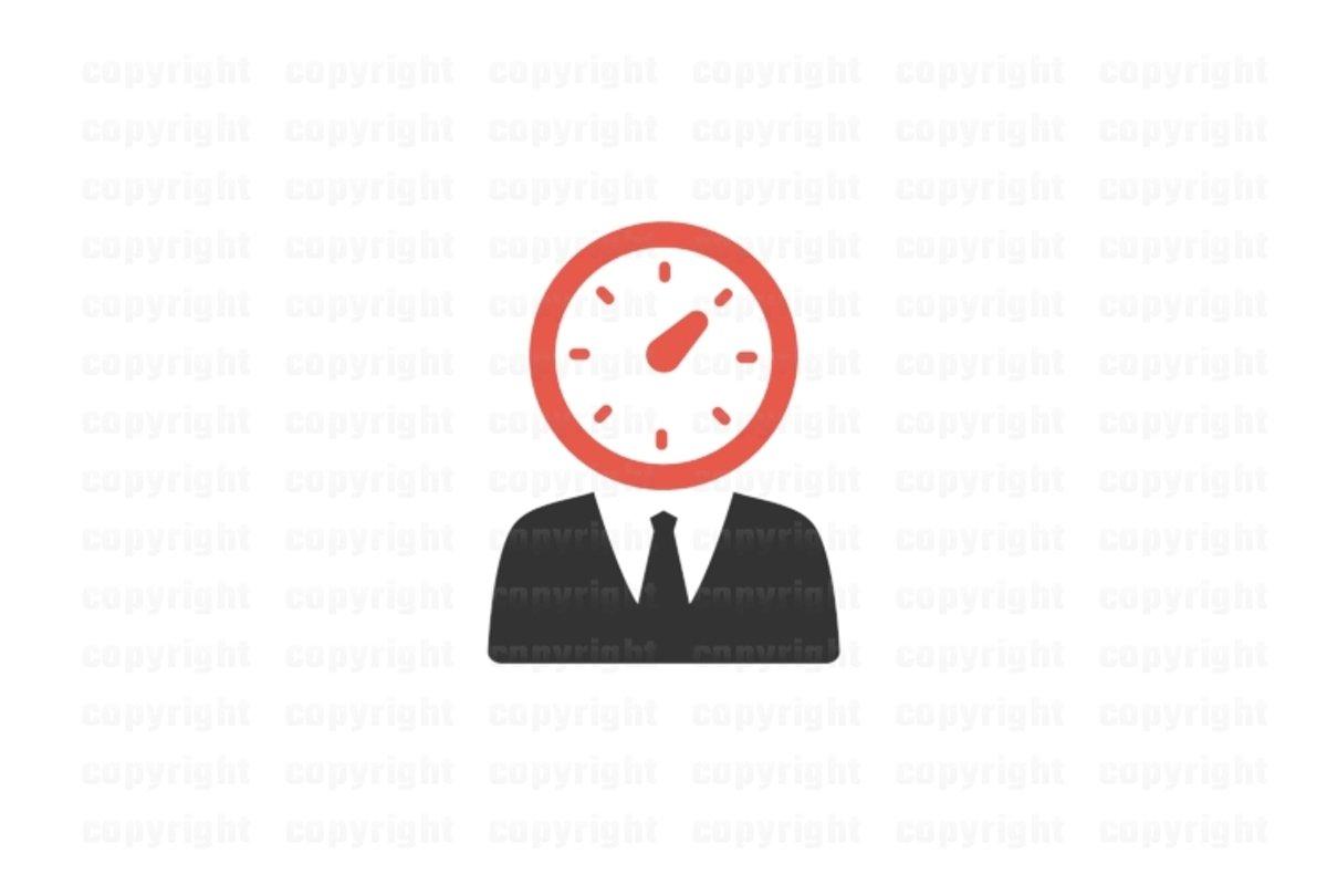 Time Plan example image 1