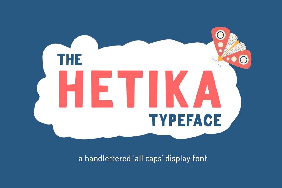 Hetika example image 1