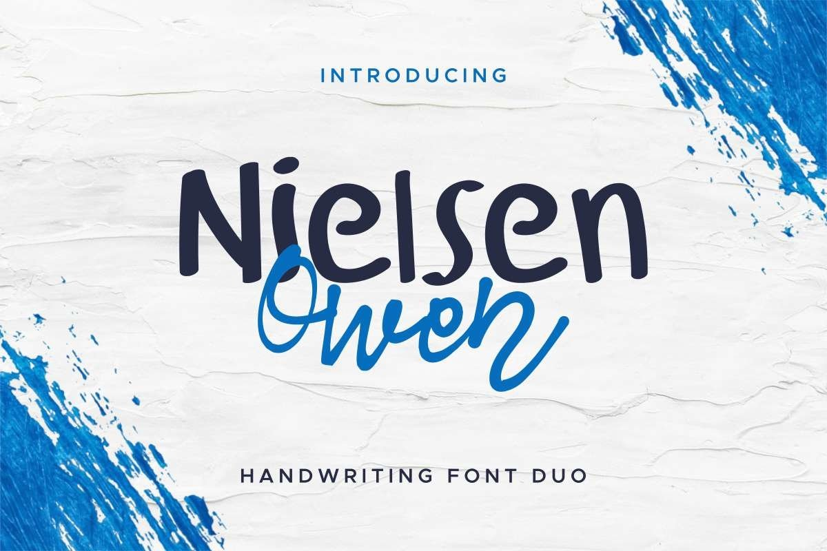 Nielsen Owen example image 1