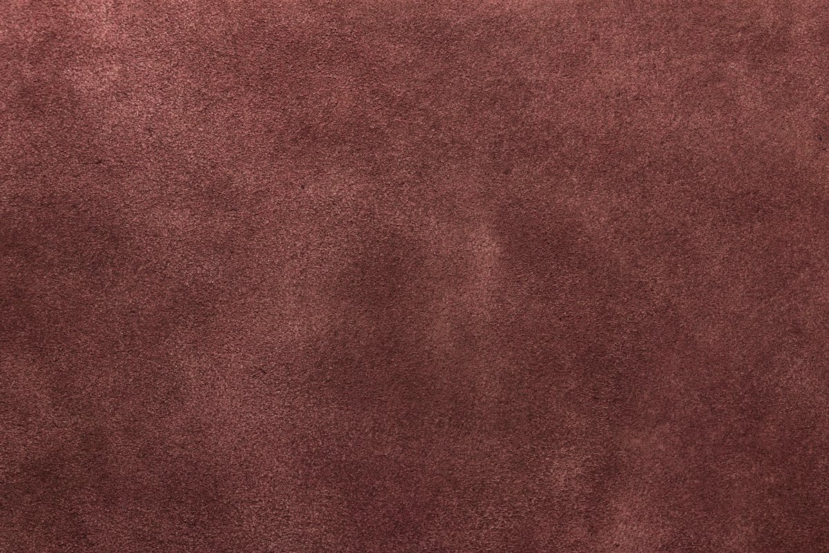 texture of suede example image 1