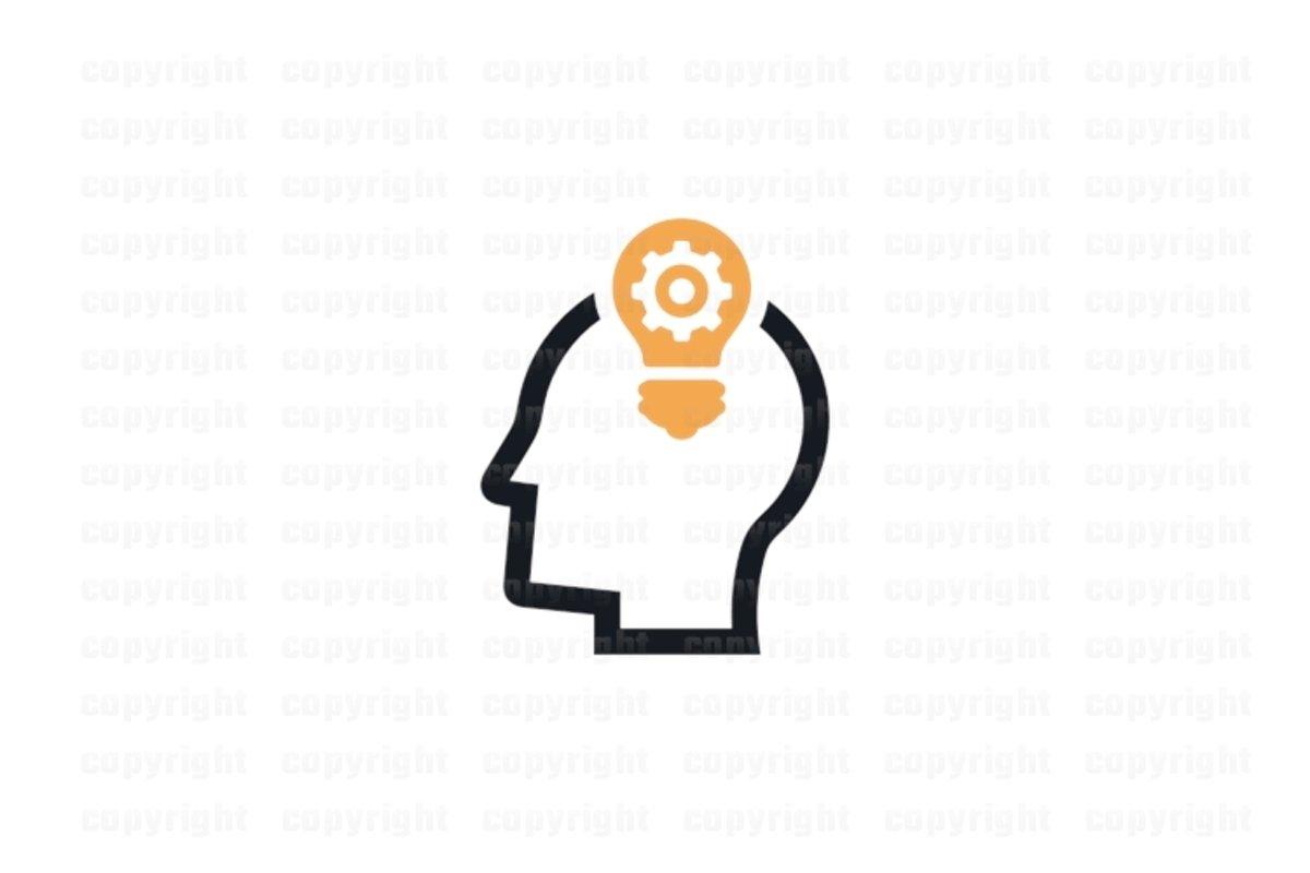 Smart Idea example image 1