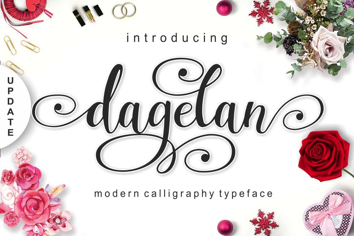 dagelan example image 1