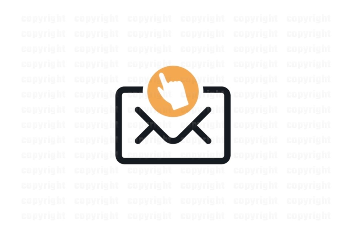 Sending Mail example image 1