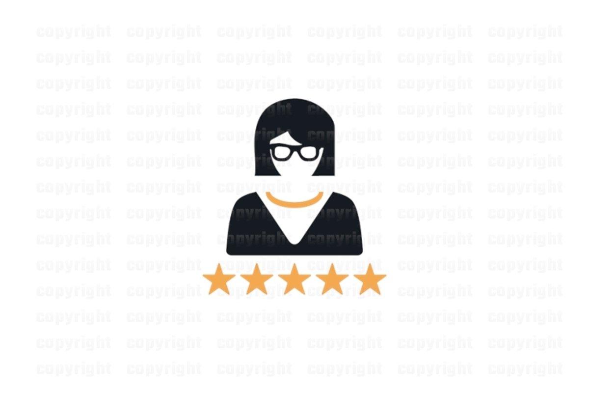 Star Employer example image 1