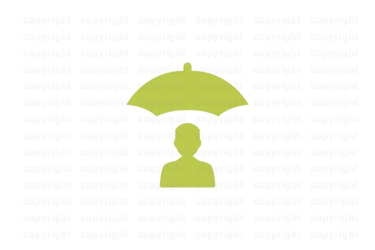 Business Protection example image 1