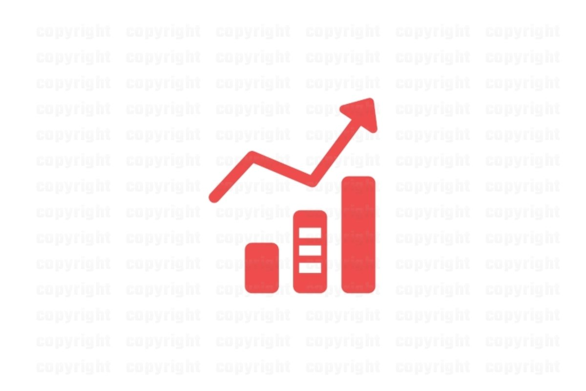 Business Growth example image 1