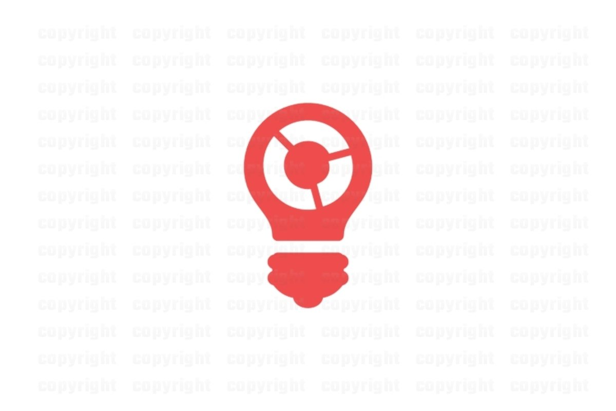 Creative Report example image 1