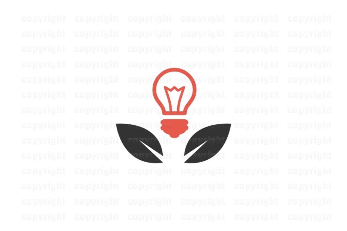 Nature Idea example image 1