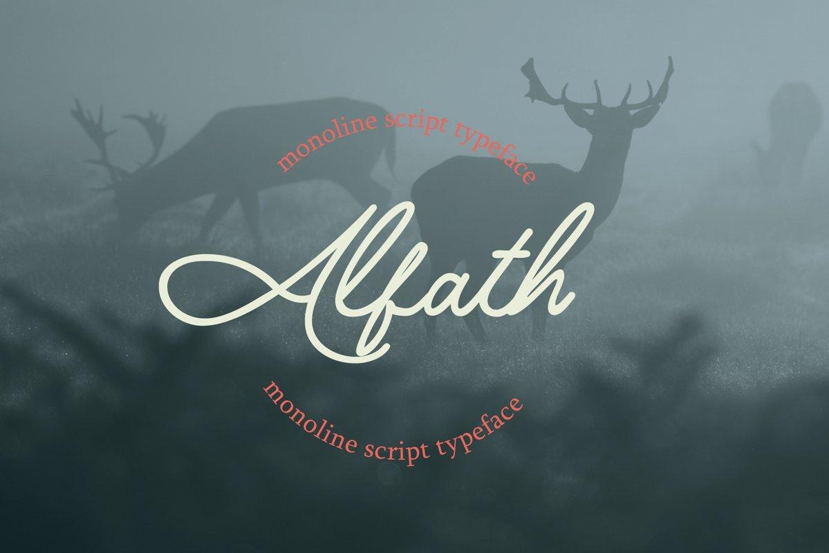 alfath example image 1