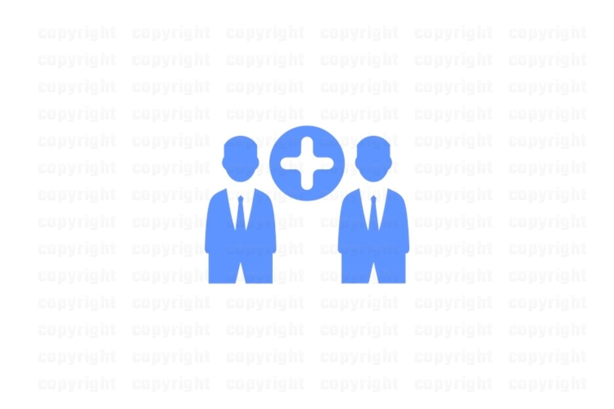 Business Deal example image 1