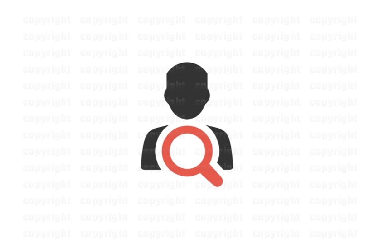 Job Search example image 1