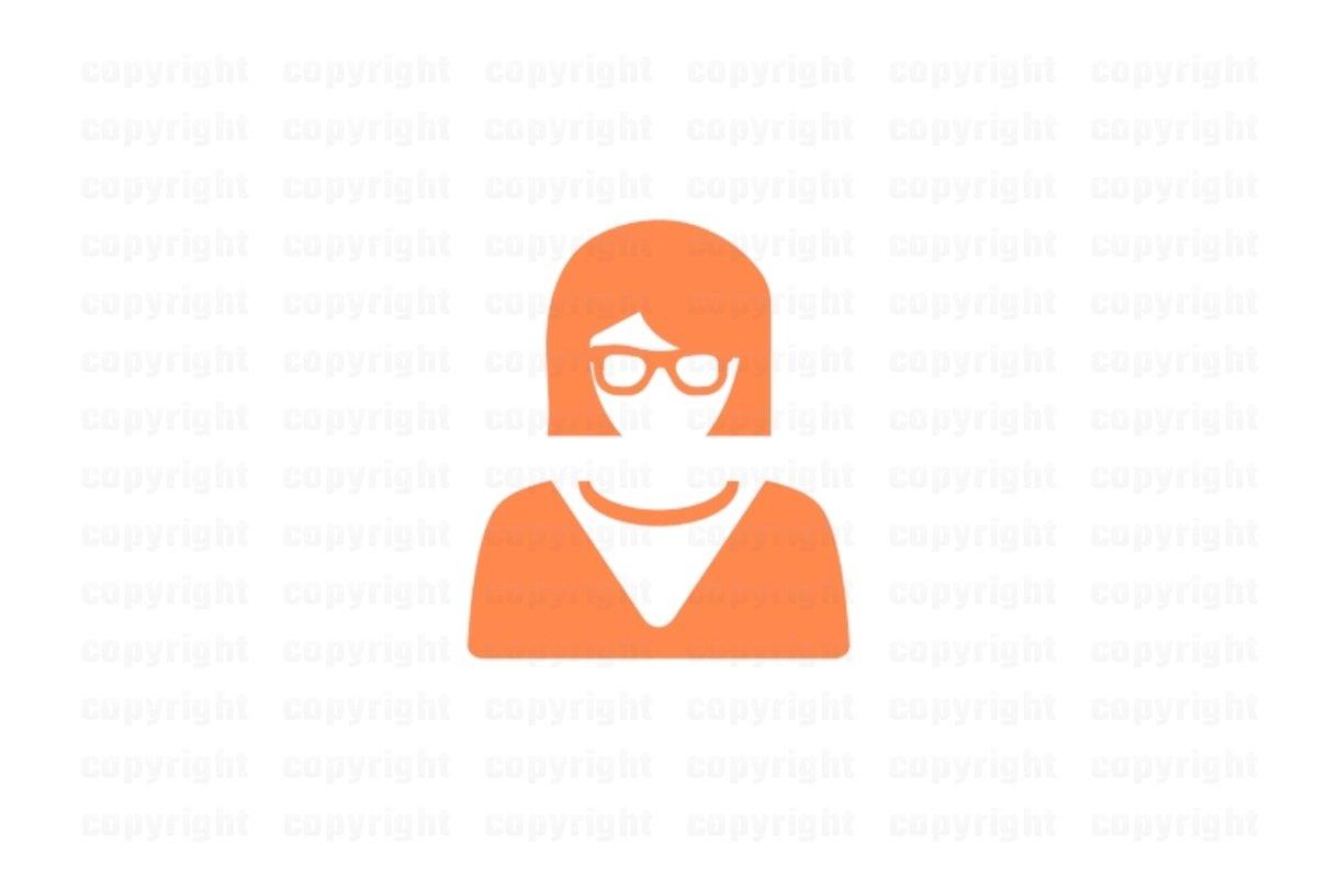 Businesswomen01 example image 1