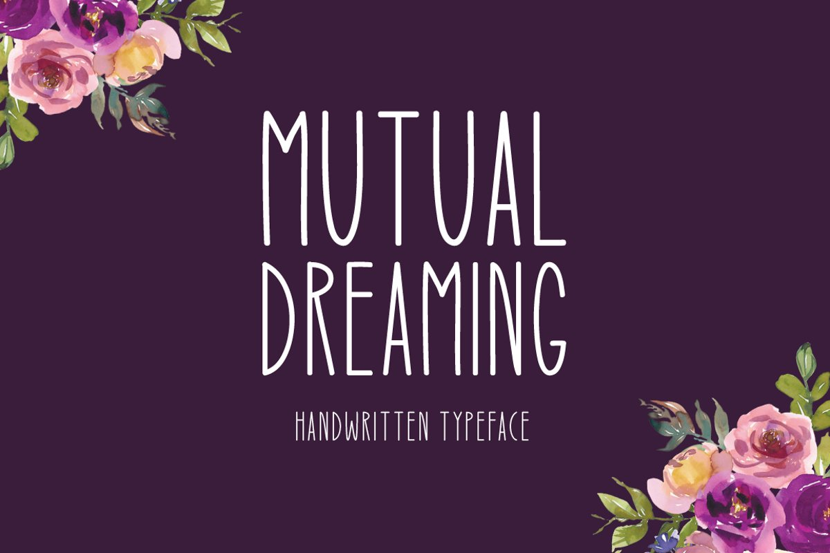Mutual Dreaming example image 1