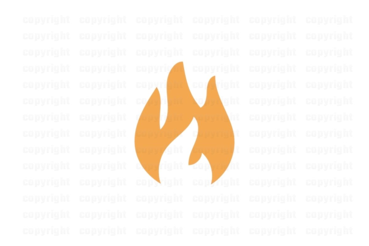 SEO Fire example image 1