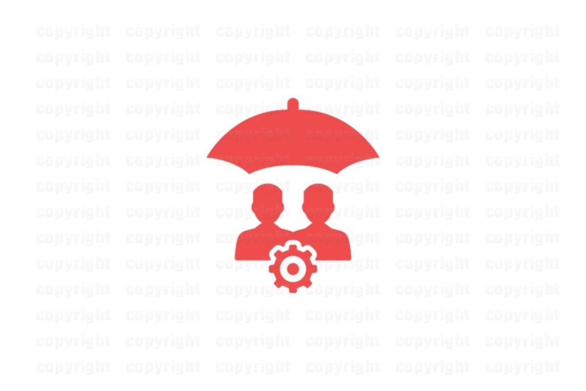 Employee Security example image 1